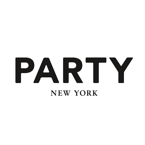 Party New York